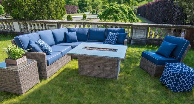 Backyard Bash Jordan S Furniture