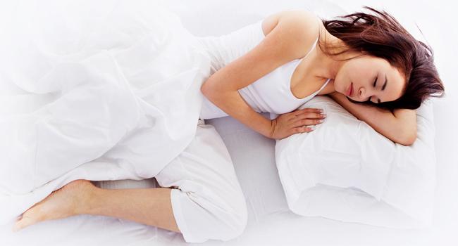 Cooling mattresses