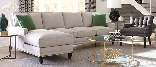 Jordan's Furniture