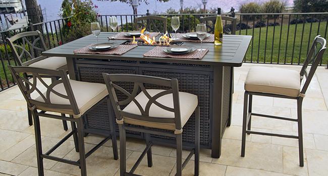 fire pit frenzy jordan s furniture