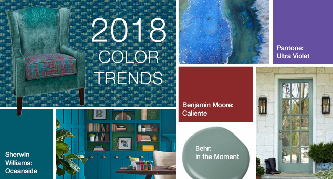 Cool 2018 Color Trends Jordans Furniture Download Free Architecture Designs Scobabritishbridgeorg