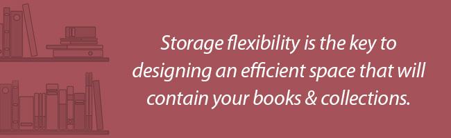 Storage | Away Or On Display | Jordan's Furniture Life&Style Blog
