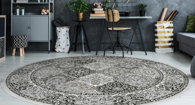 Floor Allure