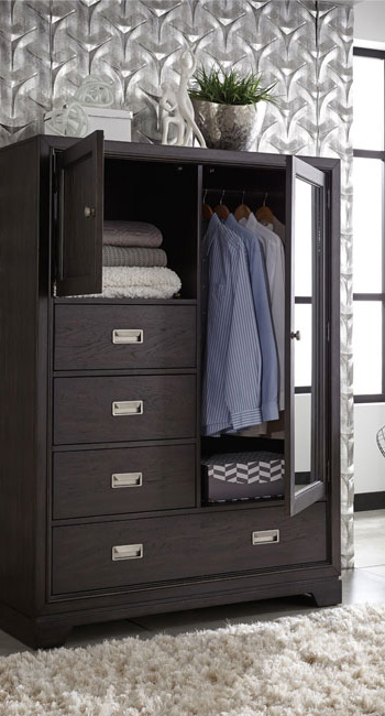 Chifforobes | Extra Storage Solutions | Jordan's Furniture Life&Style Blog