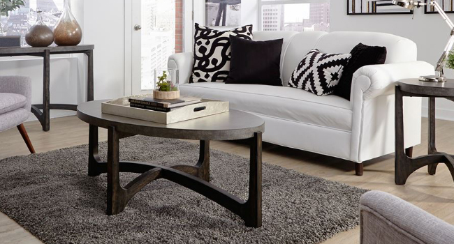 Living Room sets | Jordan's Furniture Life and Style Blog