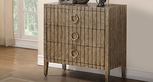 Chests | Hardware Decisions Made Easy | Jordan's Furniture Life&Style Blog