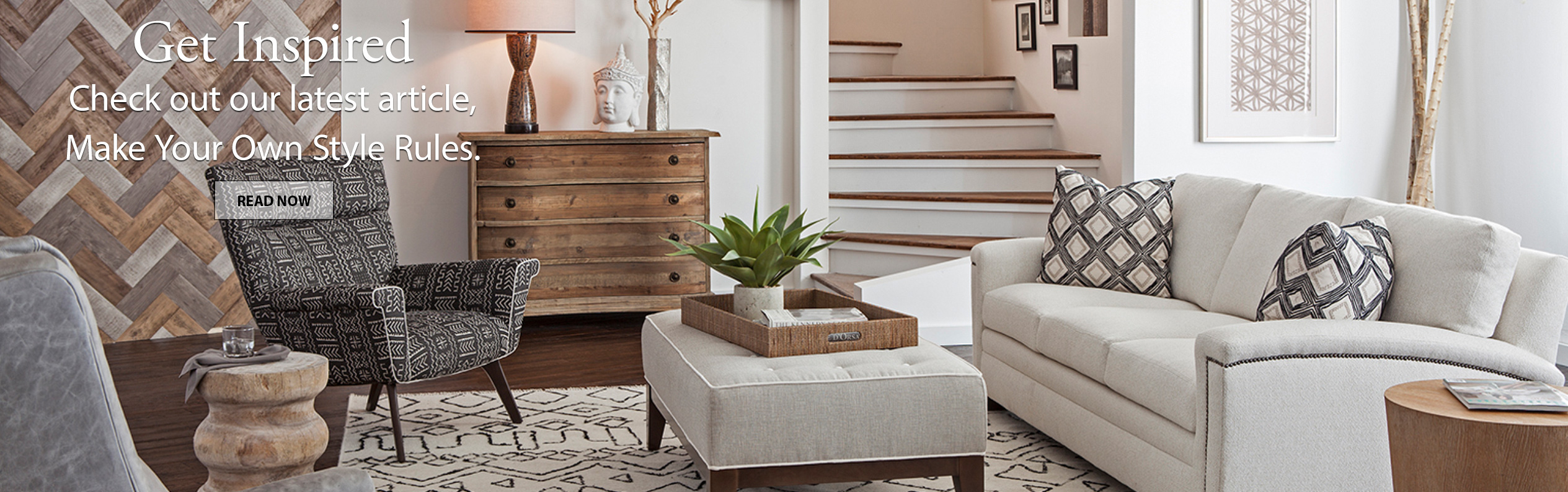make your own style rules jordan s furniture life and style blog
