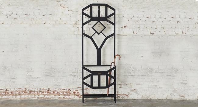 Umbrella Stands | Make An Entrance | Jordan's Furniture Life&Style Blog