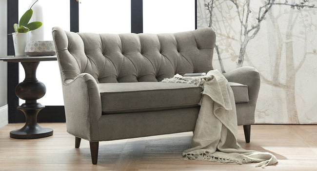 Chairs | Memorable Accent Chairs | Jordan's Furniture Life&Style Blog