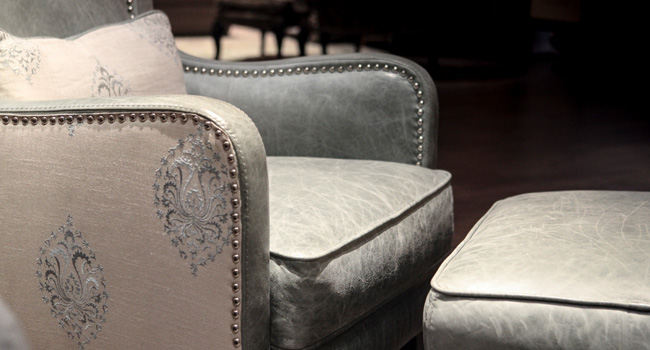 Accent Chairs   Memorable Accent Chairs   Jordan's Furniture Life&Style Blog