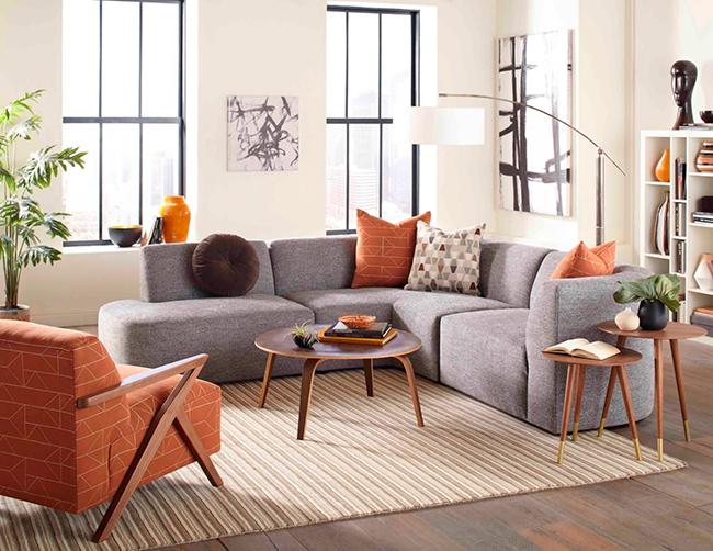 sofa patterns | Jordan's Life&Style Blog | Pattern Pastiche