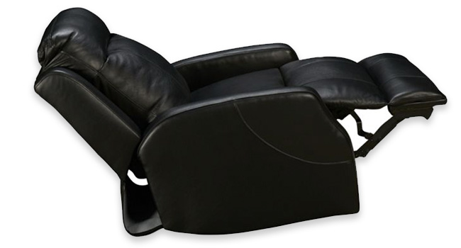 Power Recliners | Power Up | Jordan's Furniture Life&Style Blog