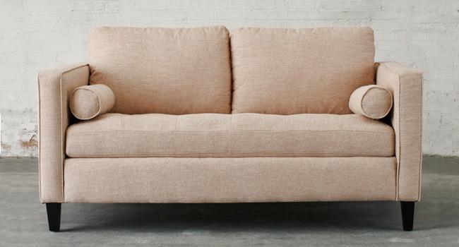 Loveseats | Share The Loveseat | Jordan's Furniture Life&Style Blog