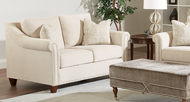 Loveseats | Share The Loveseat | Jordan's Furniture Life&Style Blog