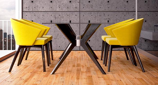 Jordan's Furniture Life&Style Blog