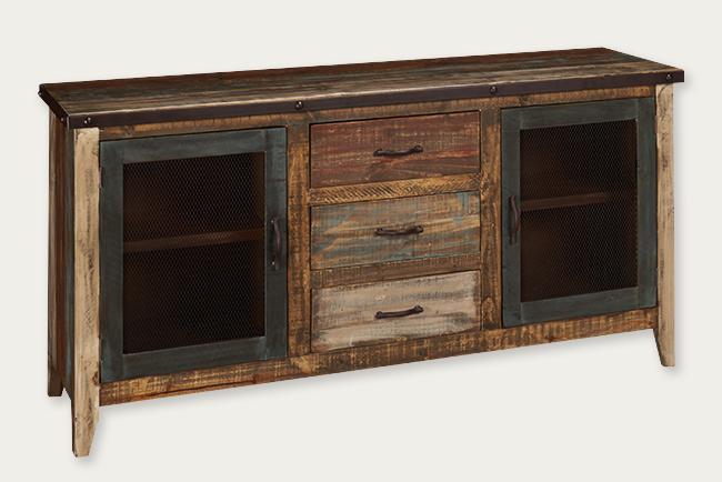Shop this Sideboard at Jordan's Furniture