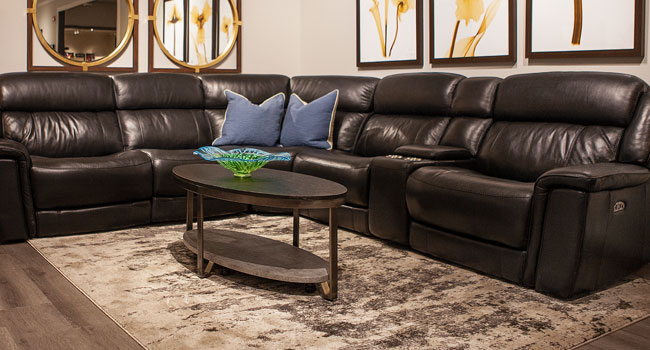 Sofas | Break Time | Jordan's Furniture Life&Style Blog