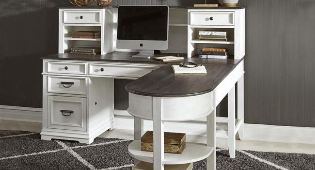 Shop this desk at Jordan's Furniture