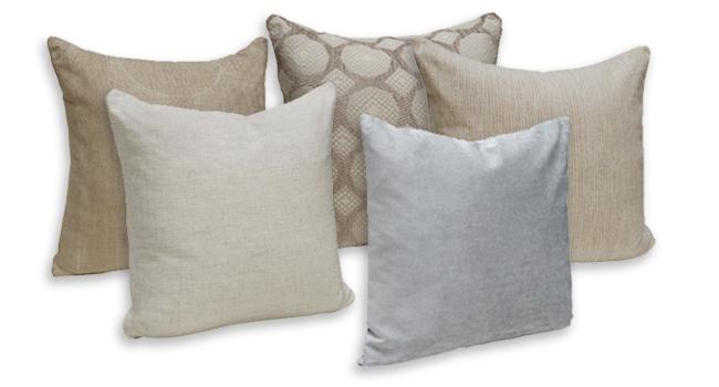 Shop these Pillows at Jordan's Furniture