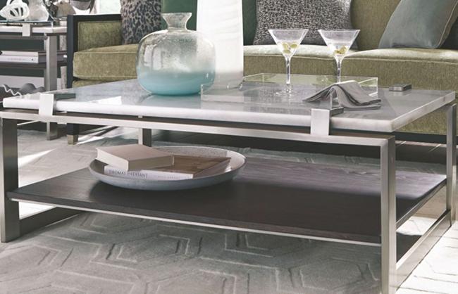 Shop this Table at Jordan's Furniture
