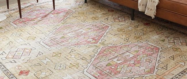Shop this rug at Jordan's Furniture