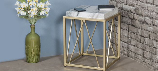 Shop this Accent Table at Jordan's Furniture