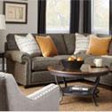 Jordan's Furniture - Design Tools