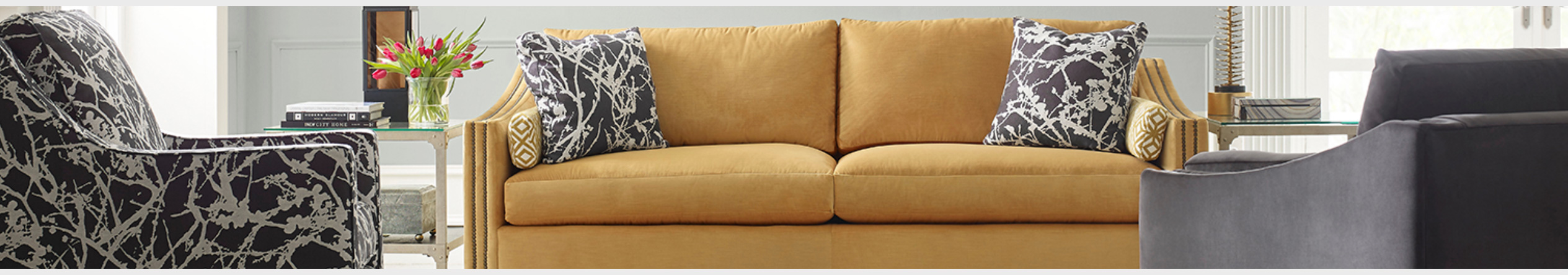 Tremendous Sofas For Sale At Jordans Furniture Stores In Ma Nh Ri And Ct Alphanode Cool Chair Designs And Ideas Alphanodeonline