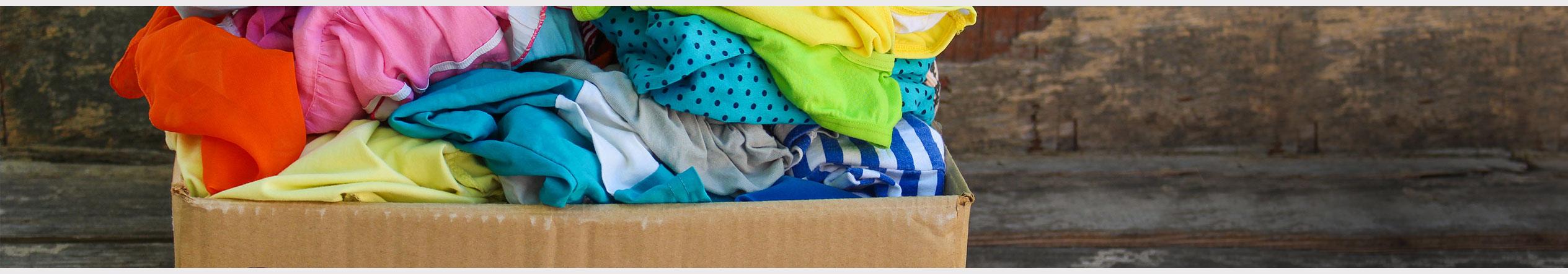 Cradles to Crayons partnership at Jordan's Furniture stores in CT, MA, NH, and RI