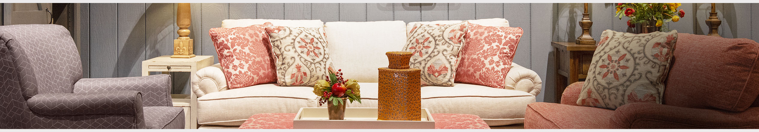 New Reach Furniture Co-Op at Jordan's Furniture stores in CT, MA, NH, and RI