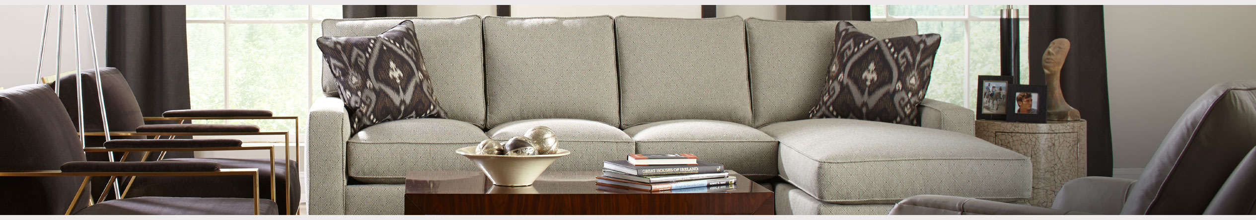 Pickup and Delivery policies at Jordan's Furniture stores in MA, NH and RI