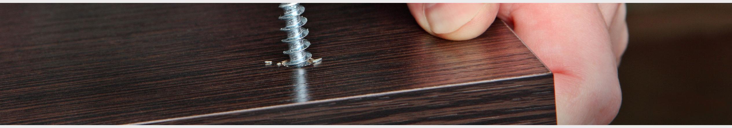 Service and Repair Policies at Jordan's Furniture