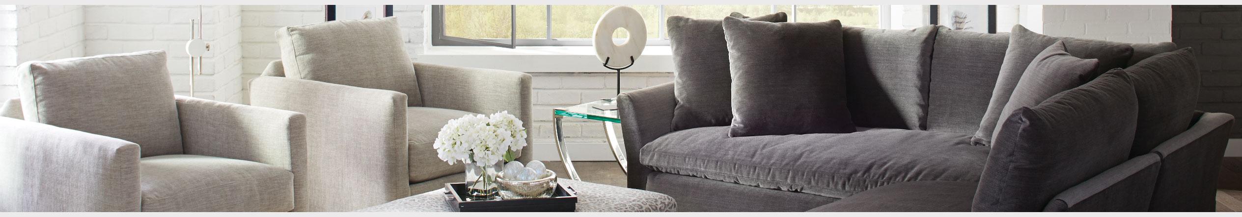 Design Tools at Jordan's Furniture stores in CT, MA, NH, and RI