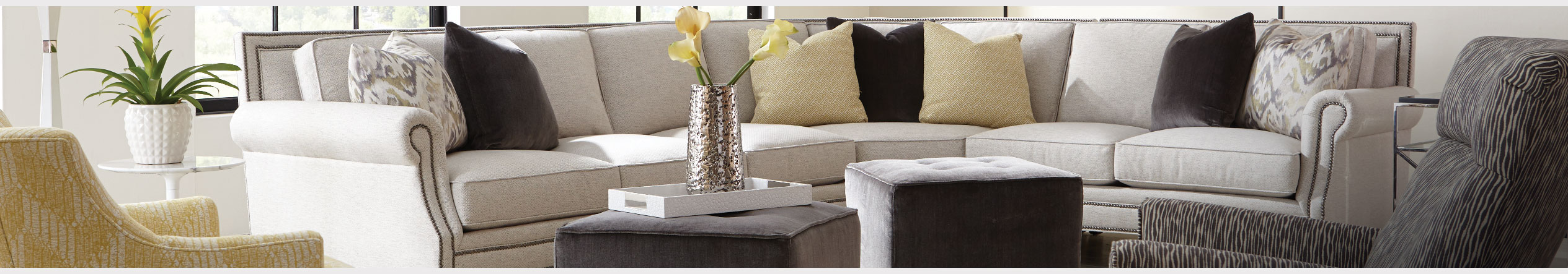 Maintain Your Investment at Jordan's Furniture stores in MA, NH and RI