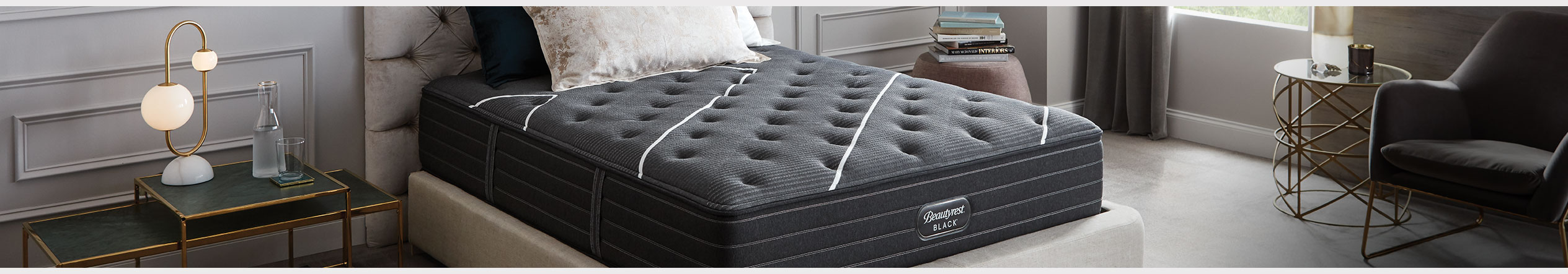 Beautyrest Mattresses For In Ma Nh Ri And Ct At