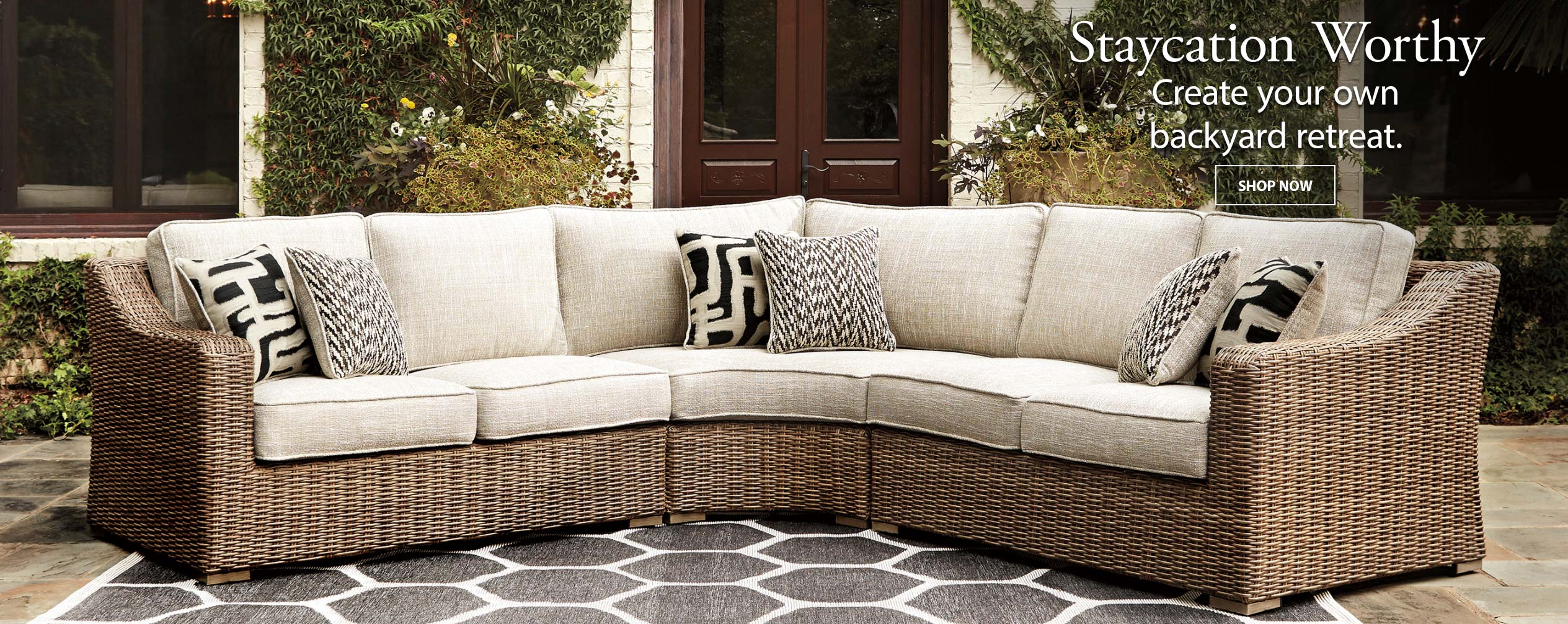 d8cc8e7ac16 ... Outdoor Furniture at Jordan's Furniture stores in CT, MA, NH, ...