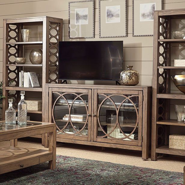 Shop Entertainment at Jordan's Furniture stores in CT, MA, NH and RI