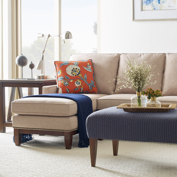Shop Living Rooms at Jordan's Furniture stores in CT, MA, NH, and RI