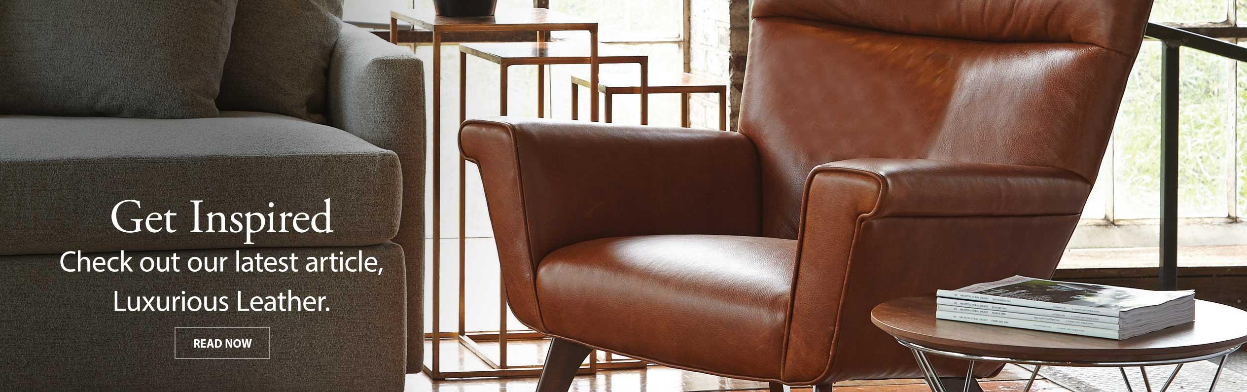 Enjoyable Shop Sofas Mattresses Sectionals And More At Jordans Download Free Architecture Designs Momecebritishbridgeorg