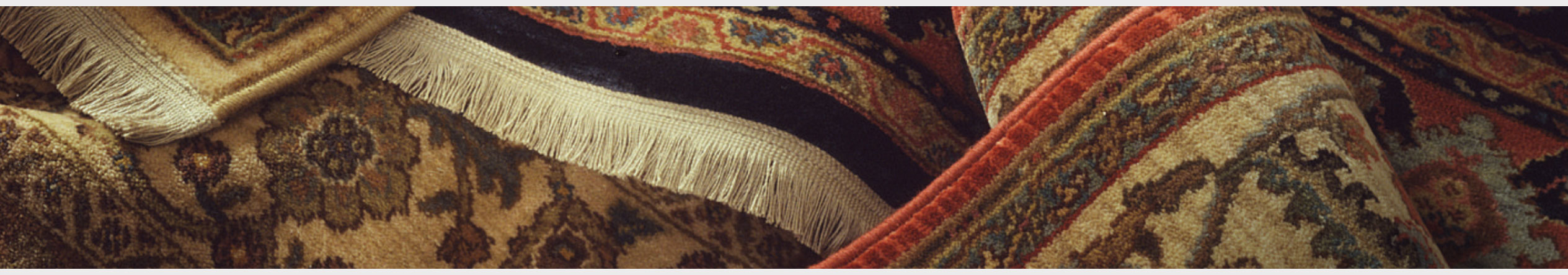 Area Rugs at Jordan's Furniture stores in CT, MA, NH and RI