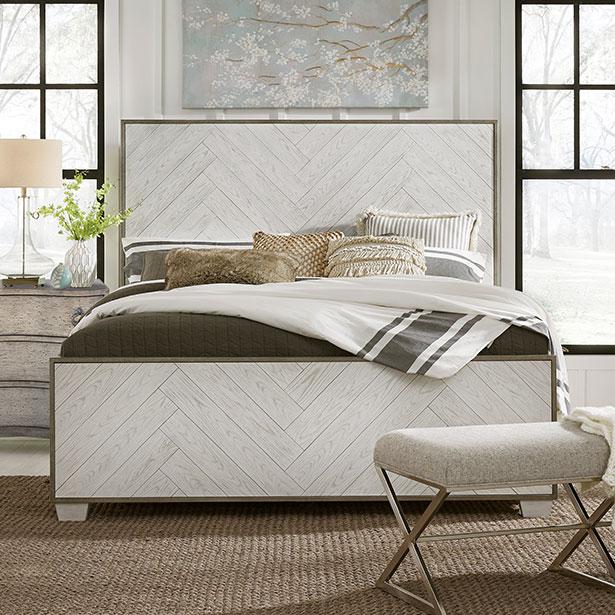 fresh 11 bedroom sets jordans 2021  ikea canada living