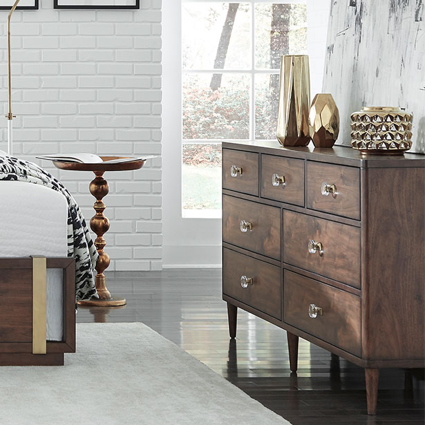 1010+ Bedroom Sets For Sale In Ct Free