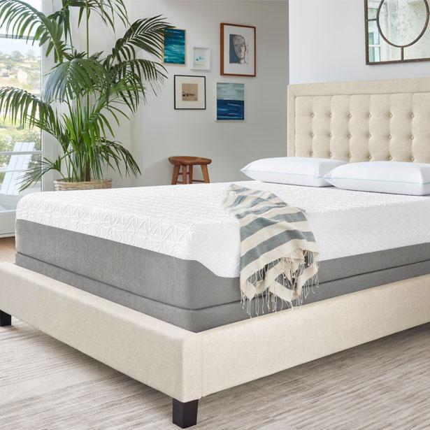 Shop For Bedroom Furniture At Jordan S Furniture Ma Me Nh Ri And Ct