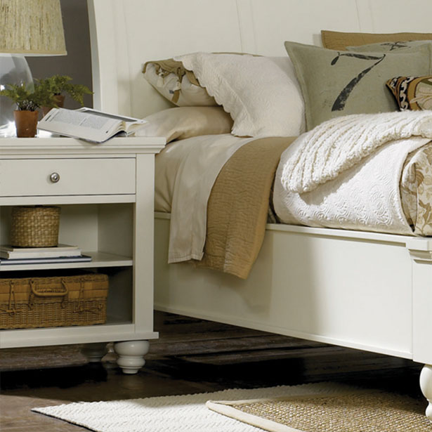 Shop for Bedroom Furniture at Jordan\'s Furniture MA, NH, RI ...