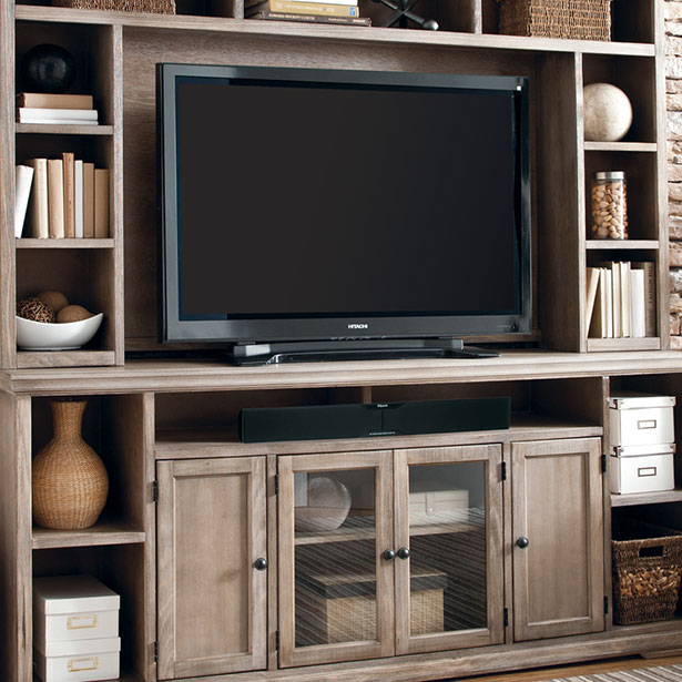 15% Off Entertainment TV Furniture at Jordans Furniture
