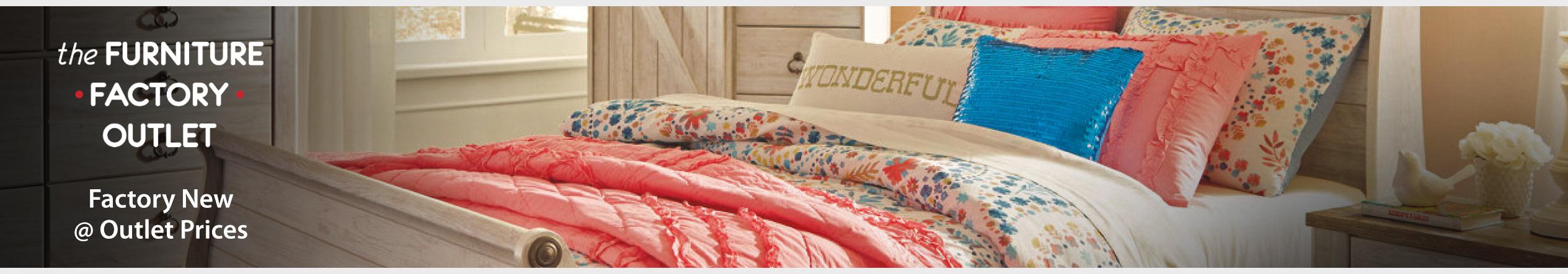 Sensational Kids Room Dressers On Sale At The Jordans Furniture Stores Download Free Architecture Designs Grimeyleaguecom