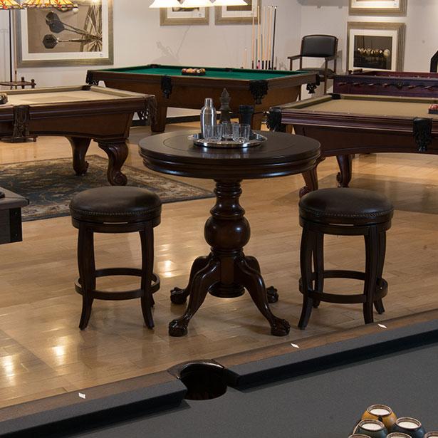 Game Room Furniture At Jordan S, Bar Room Furniture