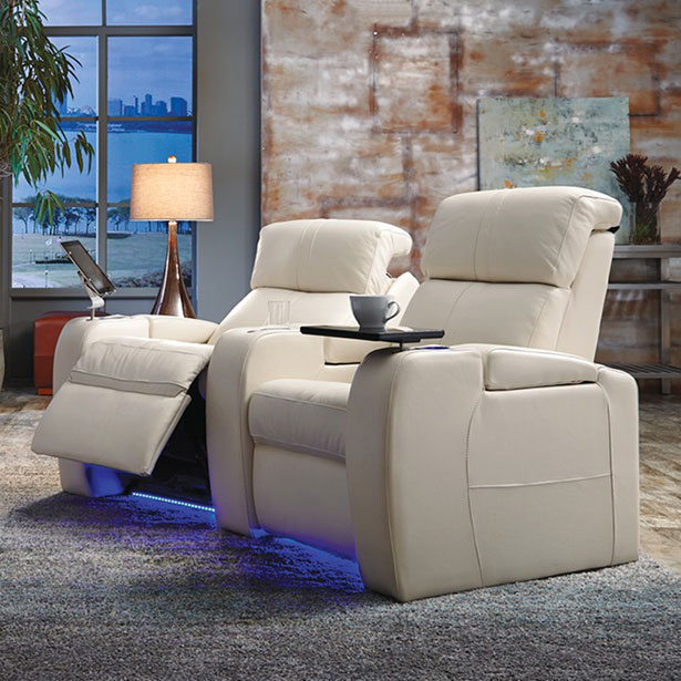 Shop Game Room Furniture At Jordan S Furniture Ma Nh Ri And Ct