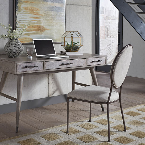 15% Off Home Office Furniture at Jordans Furniture