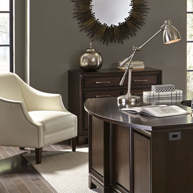 Bon Jordanu0027s Furniture